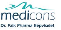 Medicons