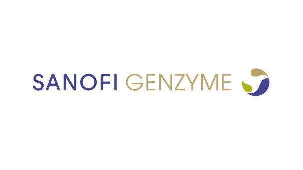 Sanofi-Genzyme